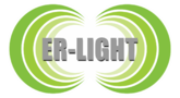 ER-LIGHT - Emergency lighting and accessories